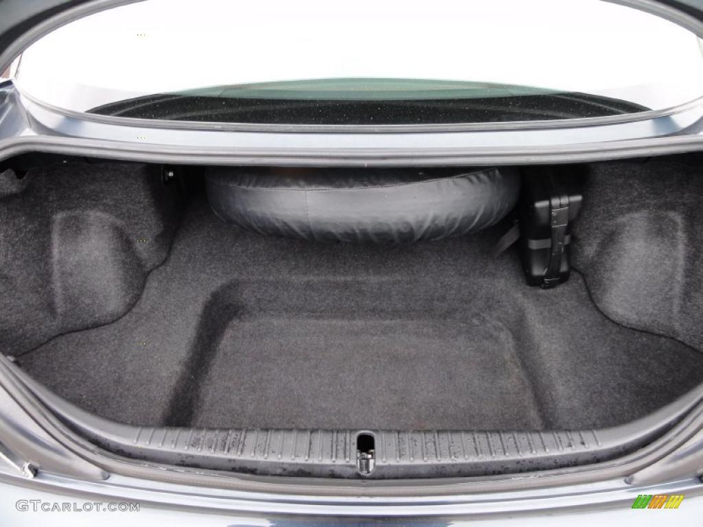 Mazda Rx8 Interior Accessories Car Pictures