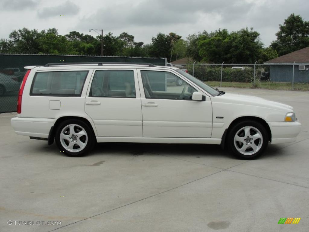1998 volvo v70 engine specs  1998  free engine image for