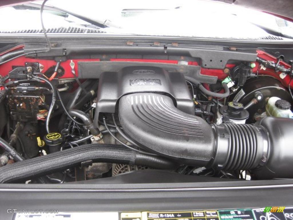 2002 f150 5 4 liter engine diagram    4    6 ford motor problems wallpaperzen org     4    6 ford motor problems wallpaperzen org