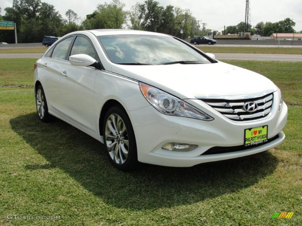 2011 Hyundai Elantra Limited For Sale Autos Post