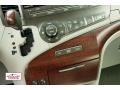2011 Silver Sky Metallic Toyota Sienna XLE AWD  photo #15