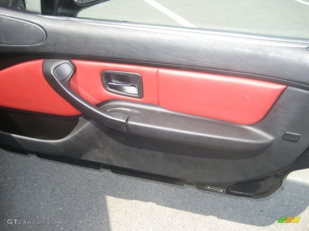 Belt Diagram 2001 Pontiac Firebird
