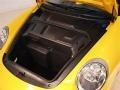 Black Trunk Photo for 2007 Porsche 911 #48277699