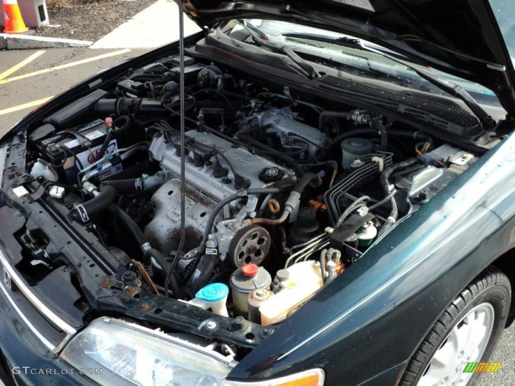 95accordenginediagram Honda Online Store 1994 Accord Engine