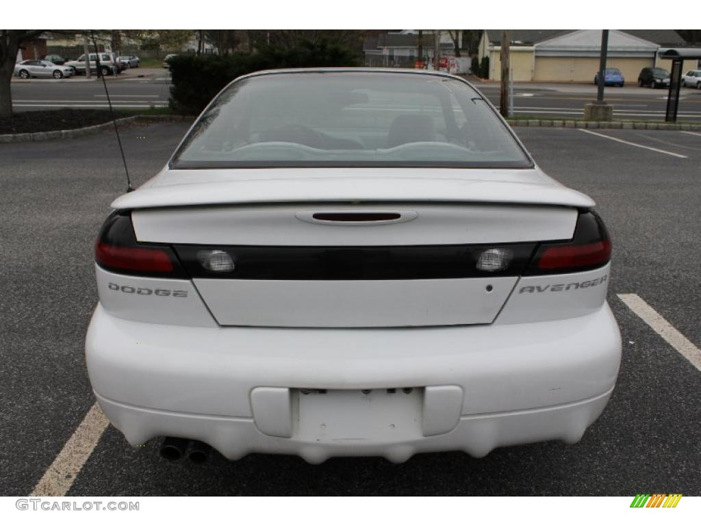 1999 bright white dodge avenger 48233649 photo 5 gtcarlot com car color galleries 1999 bright white dodge avenger 48233649 photo 5 gtcarlot com car color galleries