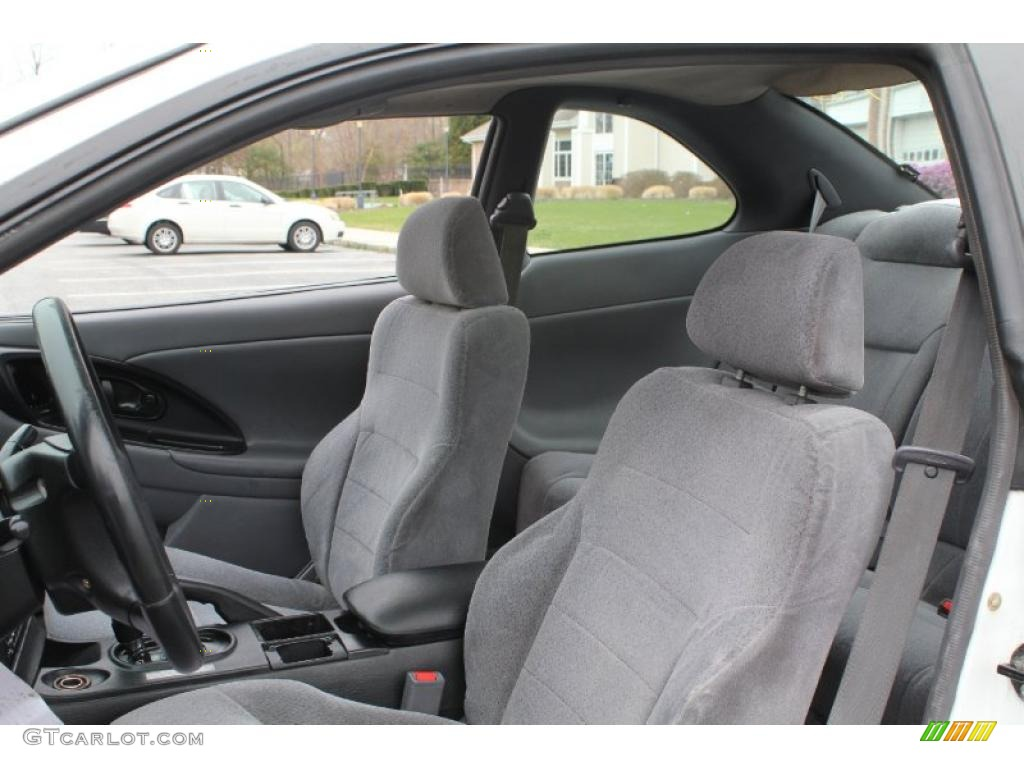 black gray interior 1999 dodge avenger standard avenger model photo 48301183 gtcarlot com black gray interior 1999 dodge avenger standard avenger model photo 48301183 gtcarlot com
