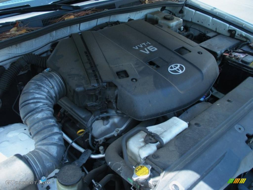 Ford Explorer Engine Diagram On 93 Ford Ranger 4 0 Egr Valve Location
