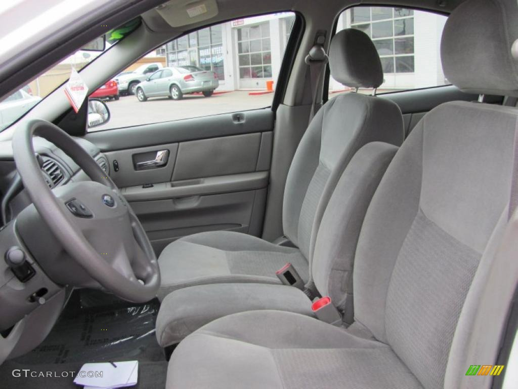 2003 ford taurus se wagon interior photo 48311779 gtcarlot com