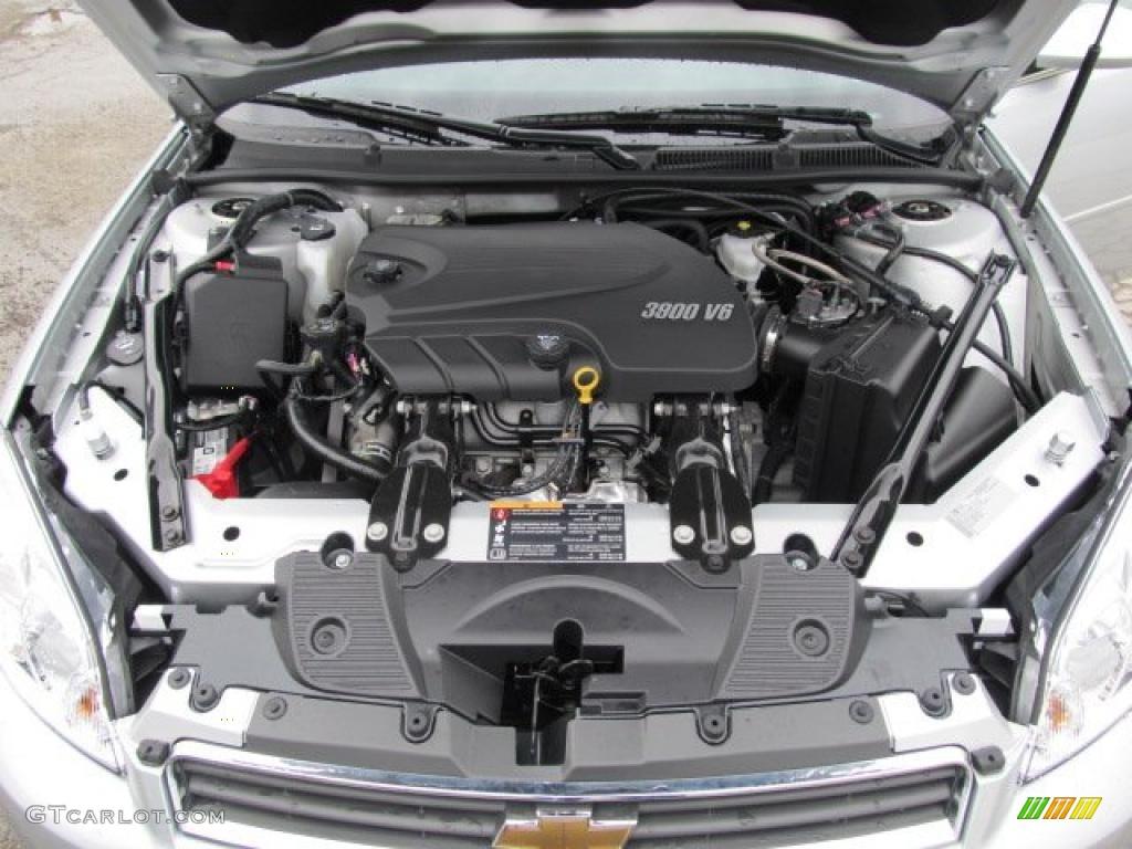 2011 chevrolet impala ltz 3 9 liter ohv 12 valve flex fuel v6 engine photo 48311914. Black Bedroom Furniture Sets. Home Design Ideas