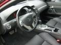 Onyx Steering Wheel Photo for 2009 Pontiac G8 #48319013
