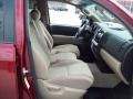Beige Interior Photo for 2007 Toyota Tundra #48319724