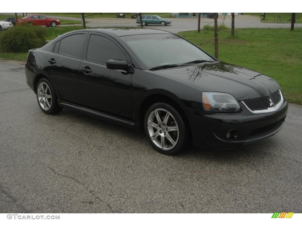 2009 mitsubishi galant ralliart for sale cargurus autos post. Black Bedroom Furniture Sets. Home Design Ideas