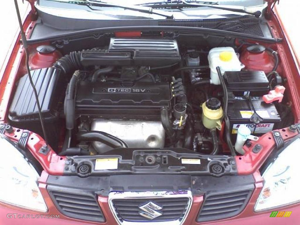 similiar suzuki forenza motor keywords 2006 suzuki forenza engine diagram in addition 2004 suzuki forenza