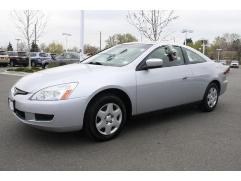 2005 honda accord lx coupe data info and specs. Black Bedroom Furniture Sets. Home Design Ideas
