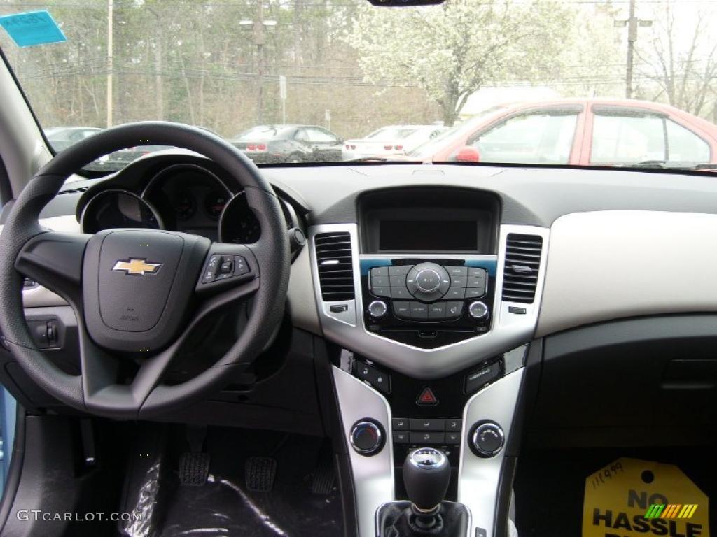 Custom Chevrolet Cruze 2014 Interior Autos Post