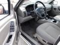 Sandstone 2004 Jeep Grand Cherokee Interiors