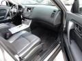 Graphite Black Interior Photo for 2003 Infiniti FX #48346282