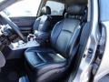 Graphite Black Interior Photo for 2003 Infiniti FX #48351986