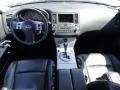 Graphite Black Dashboard Photo for 2003 Infiniti FX #48352159