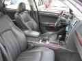 Dark Slate Gray Interior Photo for 2008 Chrysler 300 #48357286