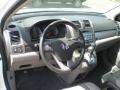 2010 Taffeta White Honda CR-V EX-L AWD  photo #9
