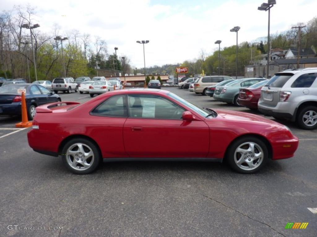 milano red 2001 honda prelude standard prelude model exterior photo 48364387 gtcarlot