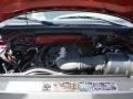 Toreador Red Metallic - F150 XL Heritage Regular Cab Photo No. 25