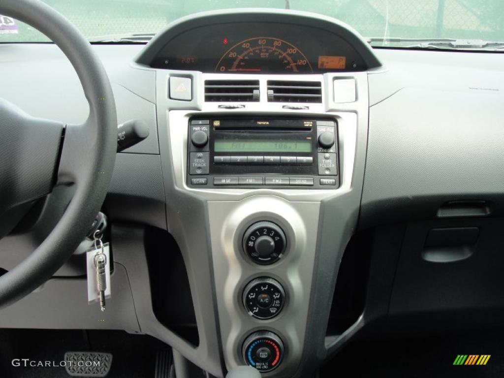 2008 Honda Rdx 2008 Interior Fuse Box Diagram Circuit Wiring