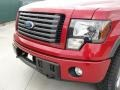 Red Candy Metallic - F150 King Ranch SuperCrew 4x4 Photo No. 10