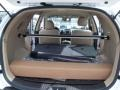 Beige Interior Photo for 2011 Kia Sorento #48381788
