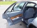 Blue 1994 Buick LeSabre Interiors