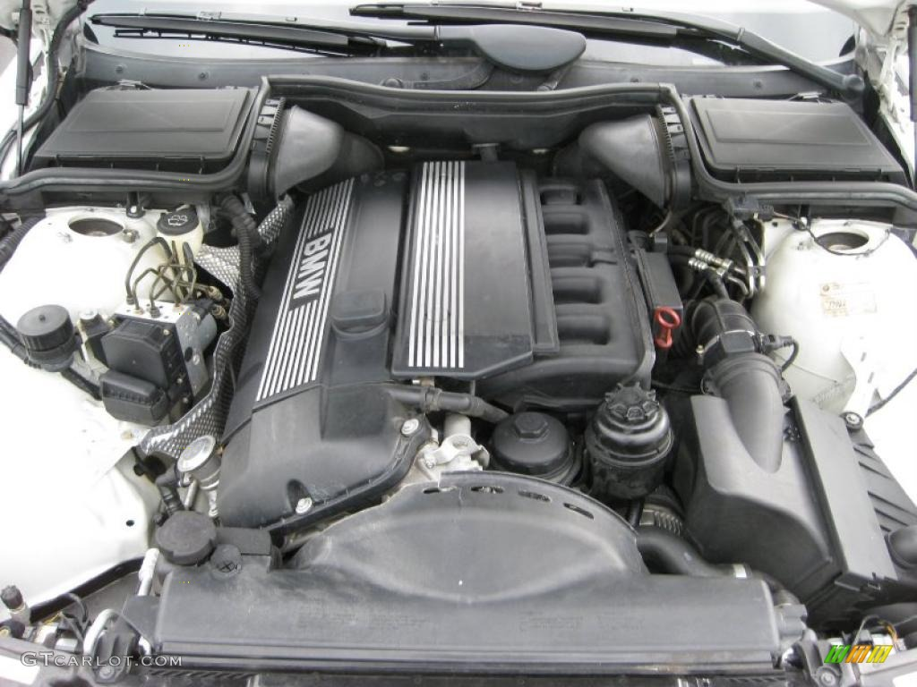 similiar 2000 bmw 528i engine keywords 2000 bmw 528i engine diagram