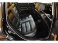 2000 Blue Anthracite Metallic Volkswagen Passat GLX V6 AWD Wagon  photo #15