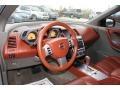 Cabernet Interior Photo for 2003 Nissan Murano #48413842