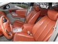 Cabernet Interior Photo for 2003 Nissan Murano #48413857