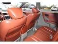 Cabernet Interior Photo for 2003 Nissan Murano #48413869
