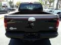 Black 2004 Ford F250 Super Duty Gallery