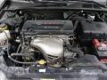 2.4 Liter DOHC 16-Valve VVT-i 4 Cylinder Engine for 2004 Toyota Camry XLE #48433836