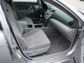 Ash Interior Photo for 2008 Toyota Camry #48434085