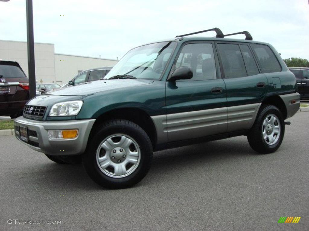 2001 toyota rav4 engine  2001  free engine image for user