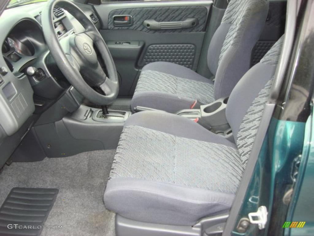 2000 toyota rav4 standard rav4 model interior photo 48435372. Black Bedroom Furniture Sets. Home Design Ideas