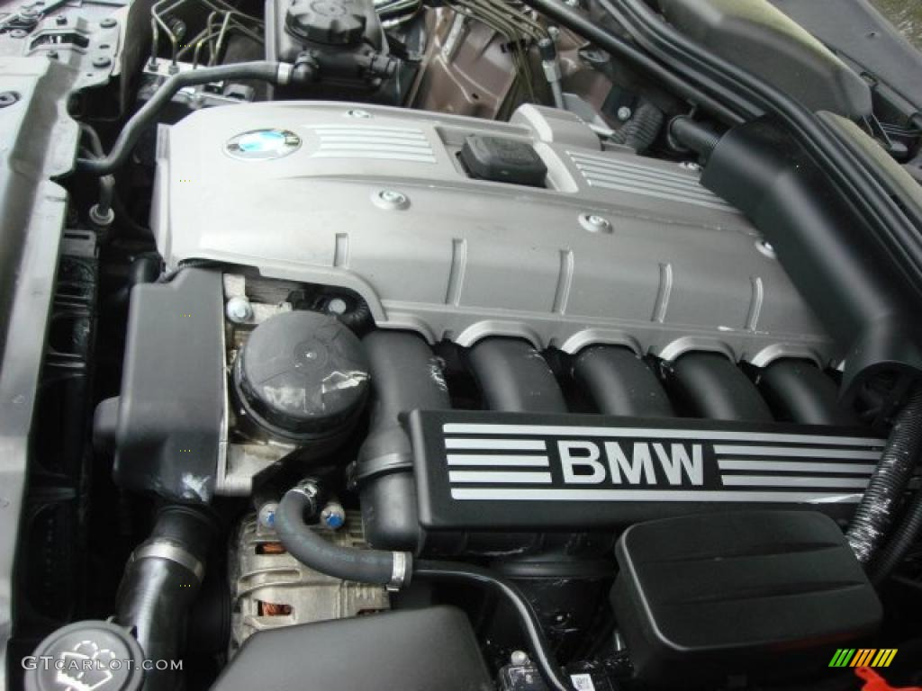 e61 bmw engine diagram bmw e71 wiring diagram