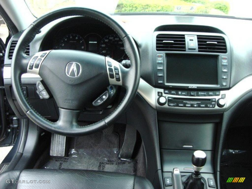 acura interior color code location acura free engine image for user manual download. Black Bedroom Furniture Sets. Home Design Ideas