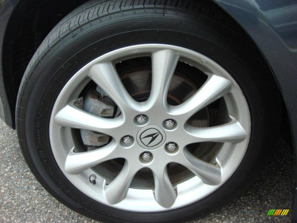 Acura Tsx Wheel Specs Official Stance Thread Wheel Size Offsets Tire - Acura tsx wheel specs