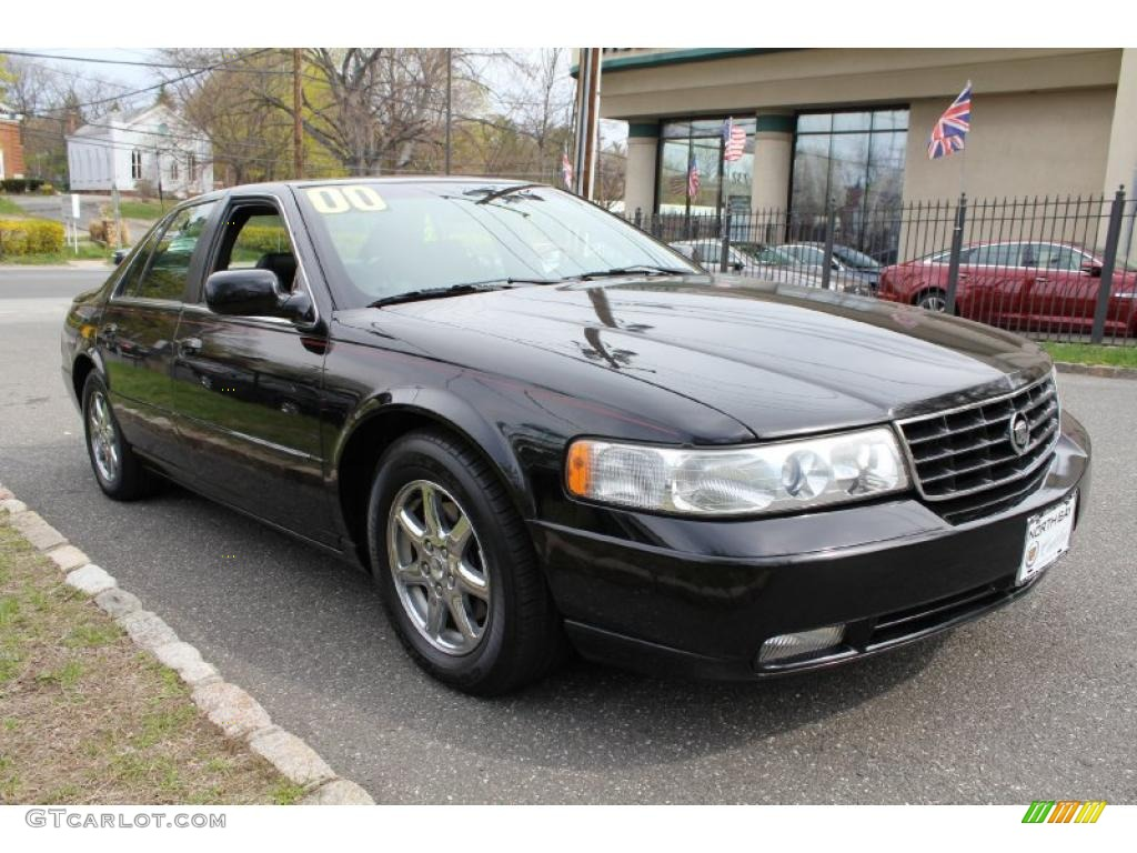 1993 cadillac sts engine  1993  free engine image for user