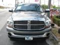 2006 Mineral Gray Metallic Dodge Ram 1500 SLT Quad Cab  photo #3