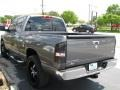 2006 Mineral Gray Metallic Dodge Ram 1500 SLT Quad Cab  photo #5