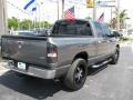 2006 Mineral Gray Metallic Dodge Ram 1500 SLT Quad Cab  photo #10
