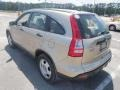 2008 Borrego Beige Metallic Honda CR-V LX  photo #2
