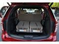 Medium Light Stone Trunk Photo for 2011 Ford Explorer #48486267
